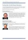 Lewes-Uckfield Railway Line Reinstatement Study Information Pack - Page 5