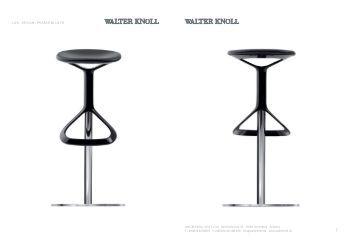 52 53 fk more page. Black Bedroom Furniture Sets. Home Design Ideas