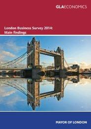 london-business-survey-main-findings