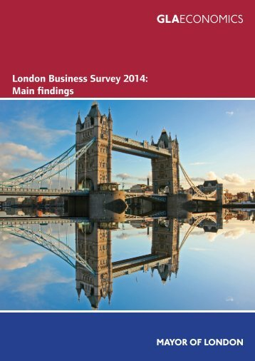 london-business-survey-main-findings