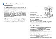 Mitteilungsblatt - 09.09.2012 (76 KB) - .PDF