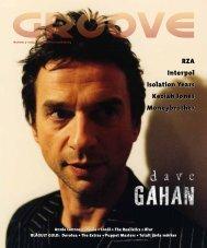 groove#4 s20-28