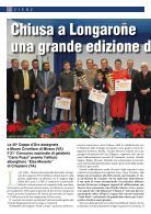 gelaterianews #01 2015 - Page 6
