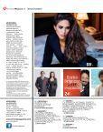 VIVIROMA Magazine Gennaio 2015  - Page 4