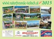 AktivProgramm 2015 der Veitscher Naturfreunde.pdf