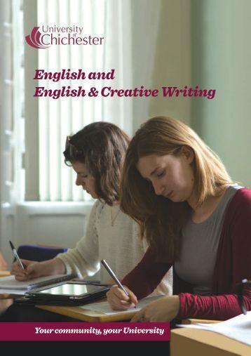 ba-hons-english-creative-writing