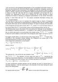 Spatial clustering of photospheric structures - Page 2
