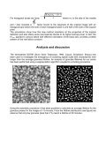 Spatial clustering of photospheric structures - Page 3