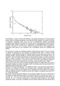 Spatial clustering of photospheric structures - Page 4