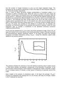 Spatial clustering of photospheric structures - Page 5