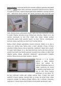 Návod ke stavbě - Page 2