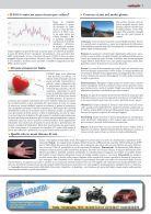 inmovimento Magazine gennaio 2015 - Page 7