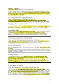 NOTICIAS CONGLOMERADOS DE CANCER - Page 2