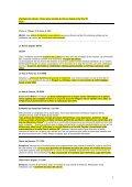 NOTICIAS CONGLOMERADOS DE CANCER - Page 3