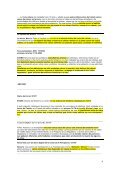 NOTICIAS CONGLOMERADOS DE CANCER - Page 4