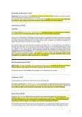 NOTICIAS CONGLOMERADOS DE CANCER - Page 5