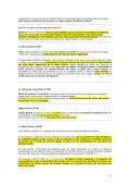 NOTICIAS CONGLOMERADOS DE CANCER - Page 6