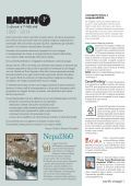 EARTH 2015 - Page 3