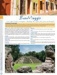 Roatan 2015 - Page 4