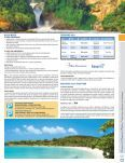 Roatan 2015 - Page 5