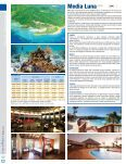 Roatan 2015 - Page 6