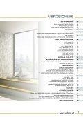 stocklichte magazine. Black Bedroom Furniture Sets. Home Design Ideas