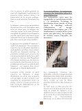 LE POUVOIR DES MAIRES - Page 6