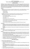 TheraCal®LC - Bisco, Inc. - Page 2