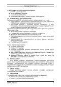 Rodzaj projektu: PROJEKT BUDOWLANY AKTUALIZACJA ... - Olsztyn - Page 4