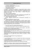 Rodzaj projektu: PROJEKT BUDOWLANY AKTUALIZACJA ... - Olsztyn - Page 5