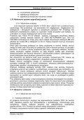 Rodzaj projektu: PROJEKT BUDOWLANY AKTUALIZACJA ... - Olsztyn - Page 7