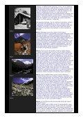 La foto impossibile - Michele Vacchiano - Page 2