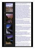 La foto impossibile - Michele Vacchiano - Page 3