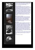 La foto impossibile - Michele Vacchiano - Page 4