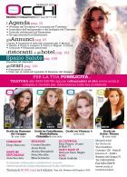 Occhi Gennaio 2015 - Page 3