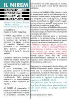 Occhi Gennaio 2015 - Page 7