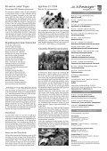 Ausgabe 24 - de-schnauzer.de - Seite 2