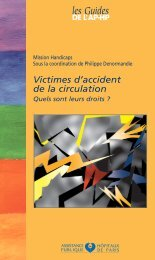 victimes d'accident 2 - esparr