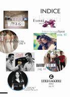 gaggiolosposi  2015 - Page 6
