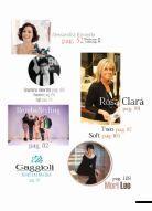 gaggiolosposi  2015 - Page 7