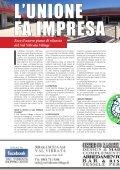 iBOO Magazine Gennaio - Page 2