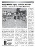 ETSV Weiche - Seite 4