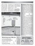 ETSV Weiche - Seite 5