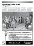 ETSV Weiche - Seite 6