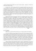 Le esperienze di due Cappellani naviganti - Page 3