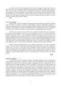 Le esperienze di due Cappellani naviganti - Page 4