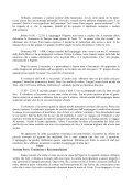 Le esperienze di due Cappellani naviganti - Page 5