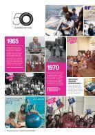 Vacanze Studio all'Estero Per Studenti di 14-18 anni e 8-14 anni - Page 2