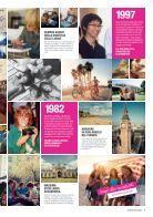 Vacanze Studio all'Estero Per Studenti di 14-18 anni e 8-14 anni - Page 3