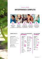 Vacanze Studio all'Estero Per Studenti di 14-18 anni e 8-14 anni - Page 5